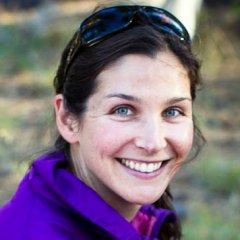 Megan Michelson