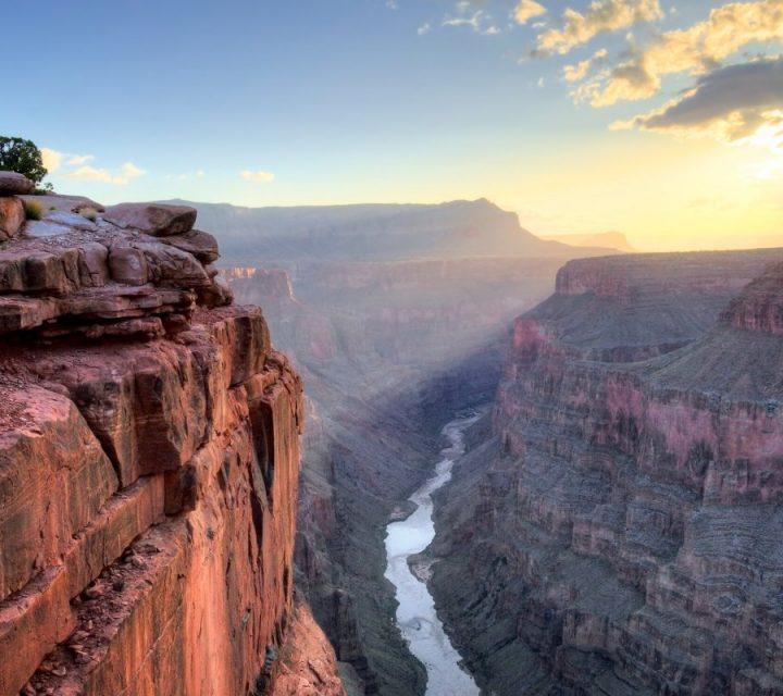 Visiter le Grand Canyon en 2019, nos bons plans