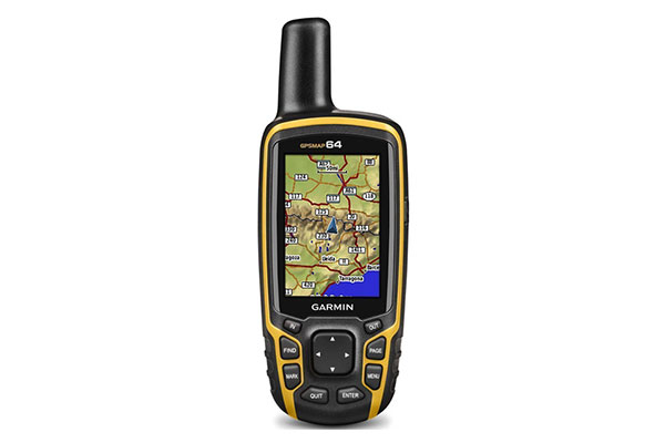 GARMIN-GPSMAP-64-WORLDWIDE
