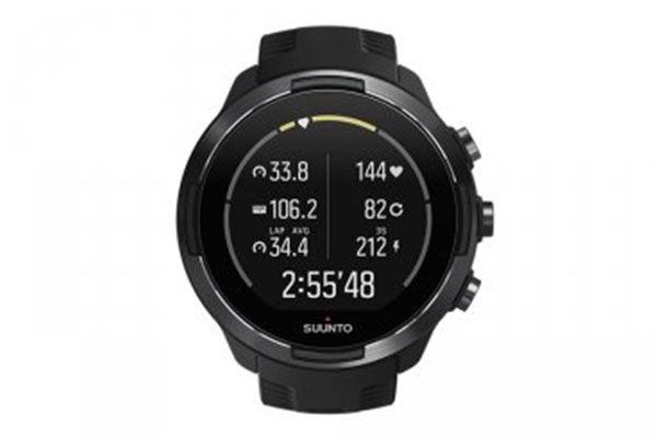 Montre-GPS-Nine-9-G1-Baro
