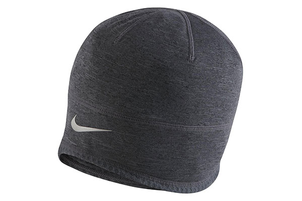 Nike-Perf-Plus