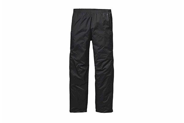 Patagonia-pantalon -TorrentShell