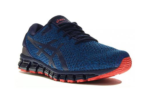 Chaussure-Asics-GEL-Quantum-360-Knit-2