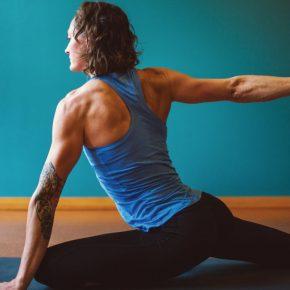 Comment fonctionne la mémoire des muscles.