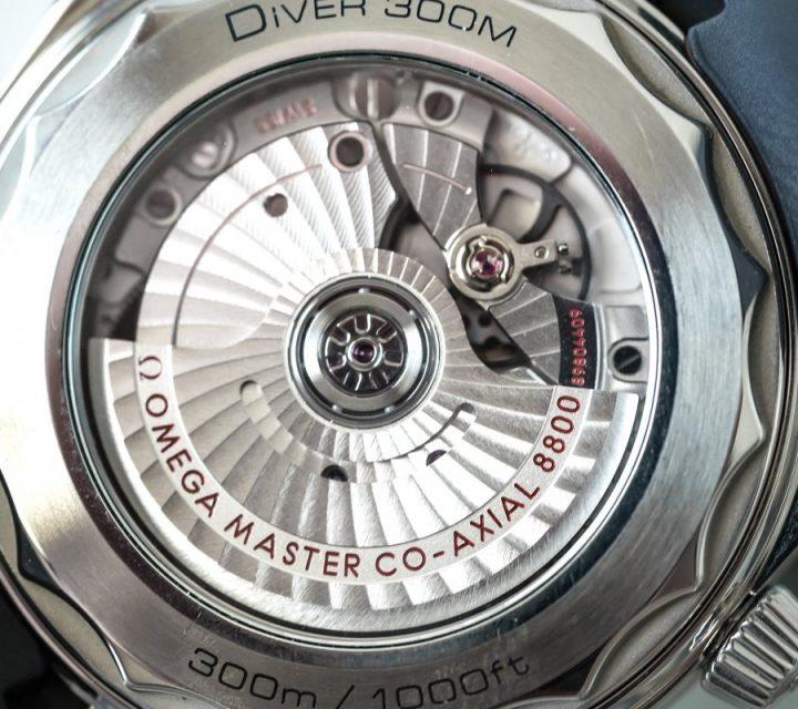 Bien entretenir sa montre mécanique