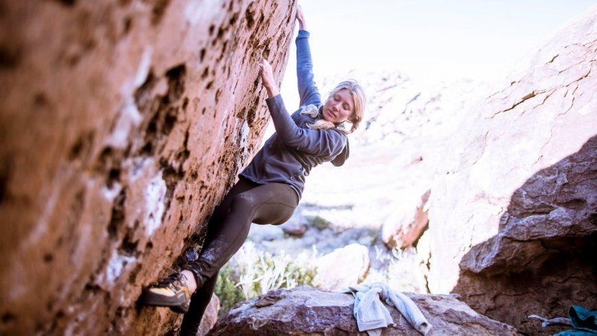 Comment prendre une bonne photo d'aventure