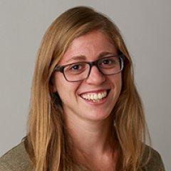 Ariella Gintzler