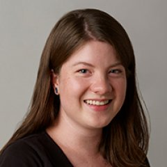 Erin Berger
