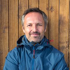 Samuel Dixneuf