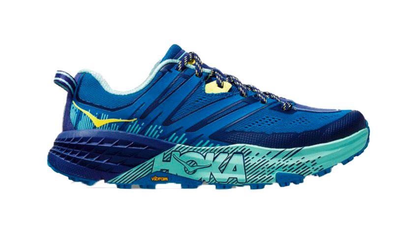 Les meilleures chaussures de trail 2019 – Outside   Le