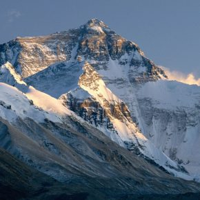 Gravir l'Everest en 2019, suivez le guide