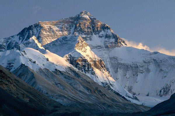 Gravir l'Everest en 2019, suivez le guide