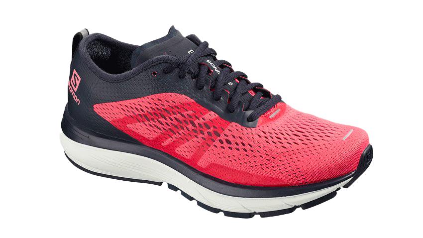 Les meilleures chaussures de running 2019 – Outside   Le