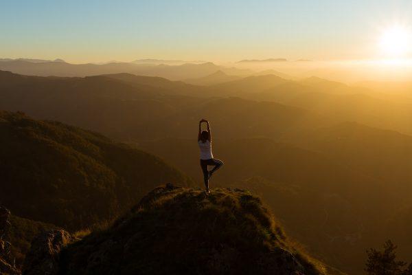 Yoga pour les grimpeurs la pratique aux multiples bénéfices
