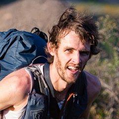 Matt Maynard