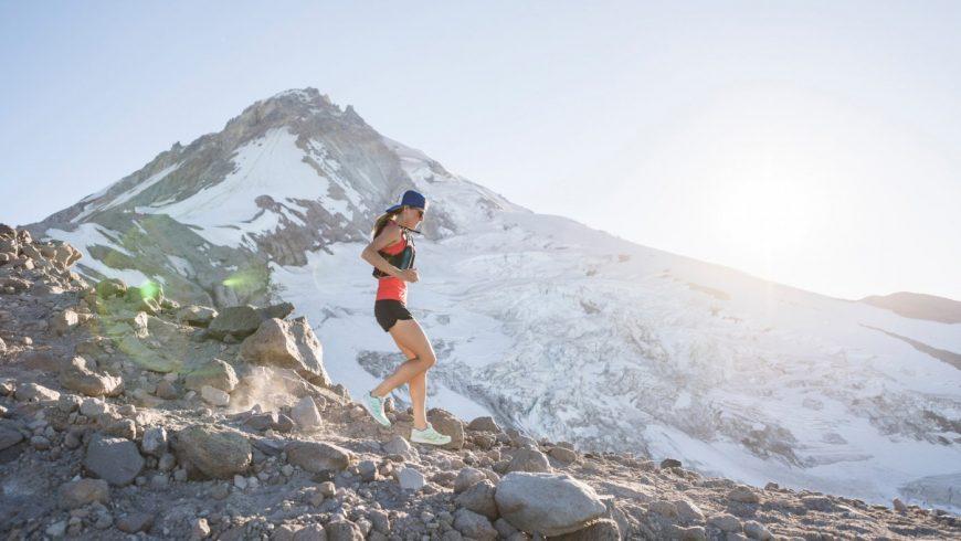 Tous les athlètes d'endurance s'inquiètent un jour ou l'autre d'une possible carence en fer.