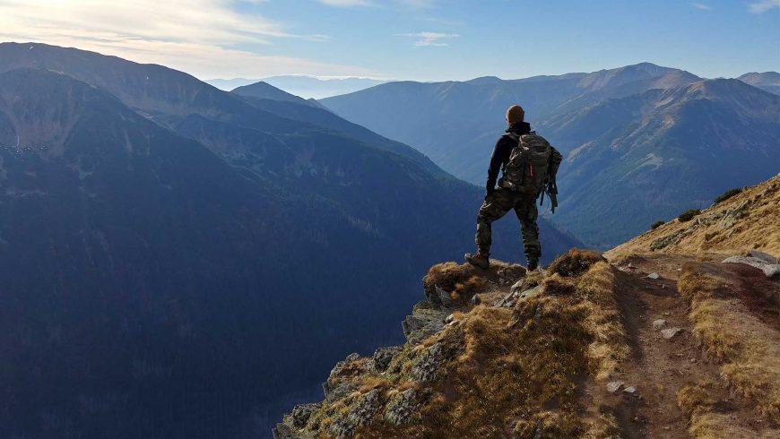 Donnez un coup de pouce à votre projet d'aventure !