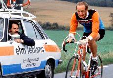 """extrait du film """"le vélo de ghislain lambert"""""""