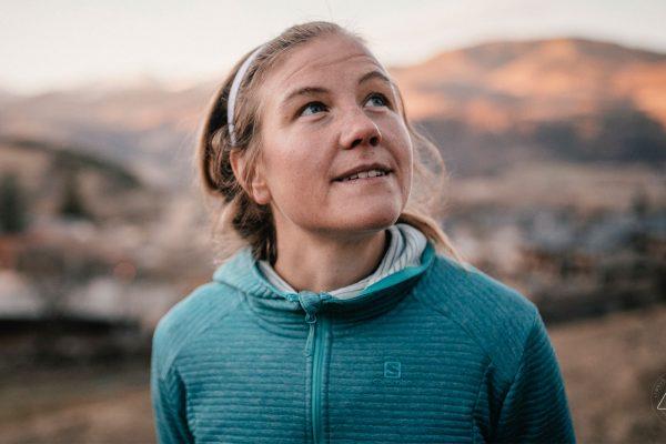 Emelie Frosberg
