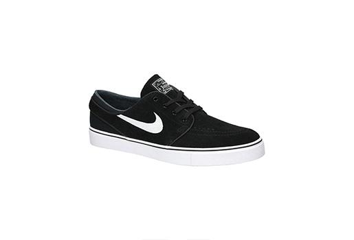 Chaussures de skate Nike Zoom Stefan Janoski