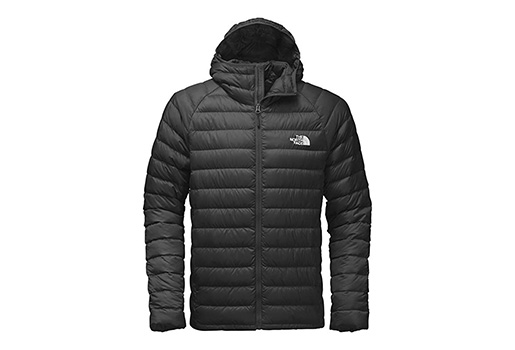 Veste The North Face Trevail Hodie