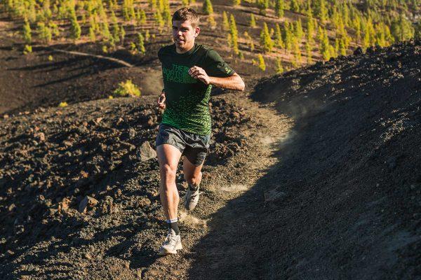 Fractionné ou endurance, quel est le plus efficace pour vous ?
