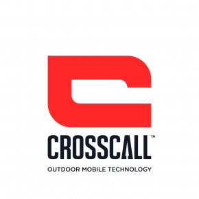 article sponsorisé par Crosscall