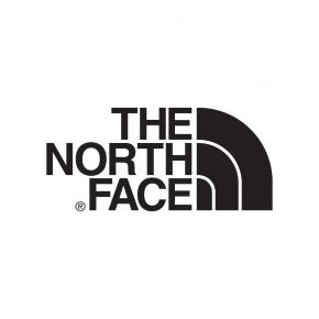 article sponsorisé par The North Face
