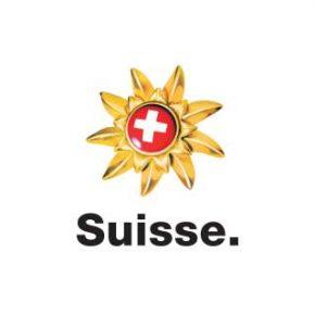 article sponsorisé par Suisse Tourisme