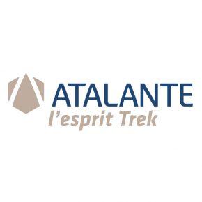 article sponsorisé par Atalante