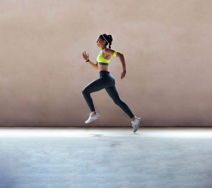 L'importance du sprint