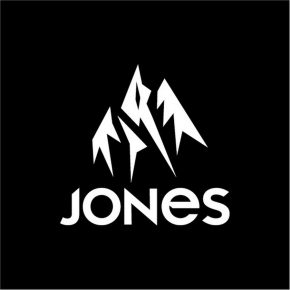 article sponsorisé par Jones Snowboards