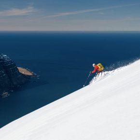 34 jours de tour du monde à ski pour 44 300 euros.