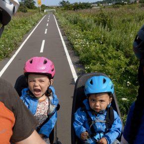 Customiser l'équipement outdoor de ses enfants