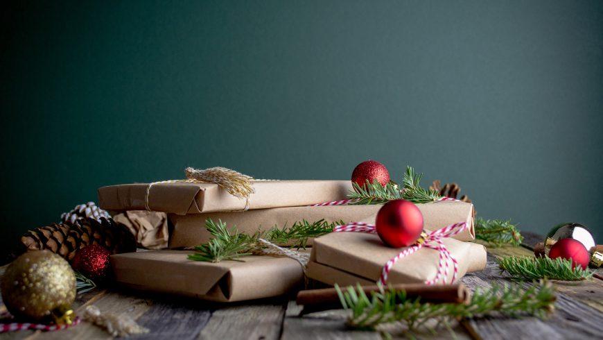 Noël : les 25 cadeaux de la rédaction d'Outside