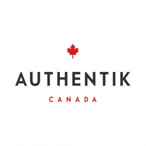 article sponsorisé par Authentik Canada