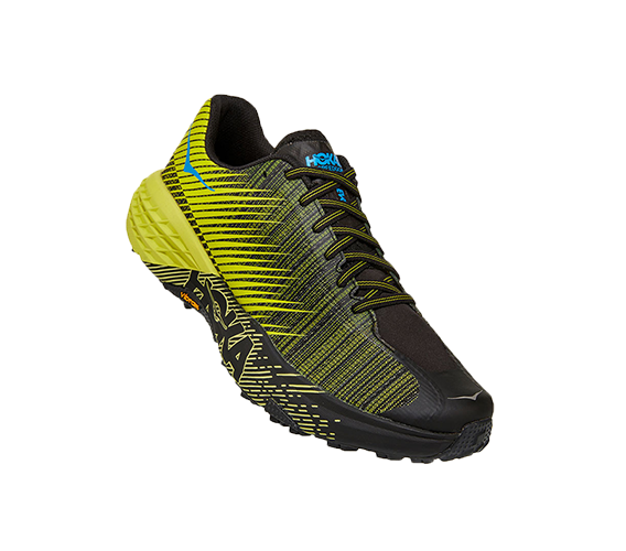 Hoka One One Speadgoat Evo