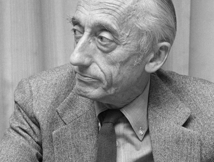 Le Commandant Cousteau (Wikimedia)