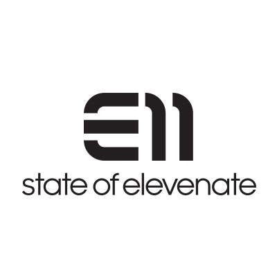 Elevenate