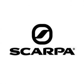 article sponsorisé par Scarpa