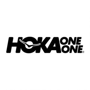 Article sponsorisé par HOKA ONE ONE