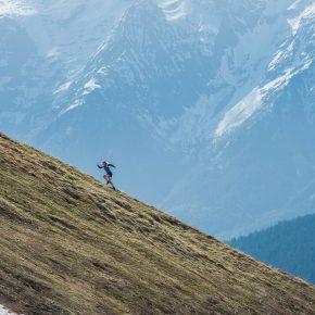 """""""Trail, les clés pour performer sans se blesser"""", la nouvelle bible du traileur"""