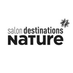 article sponsorisé par Destinations Nature
