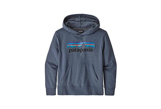 Patagonia-K'S-LW-Graphic-Hoodie
