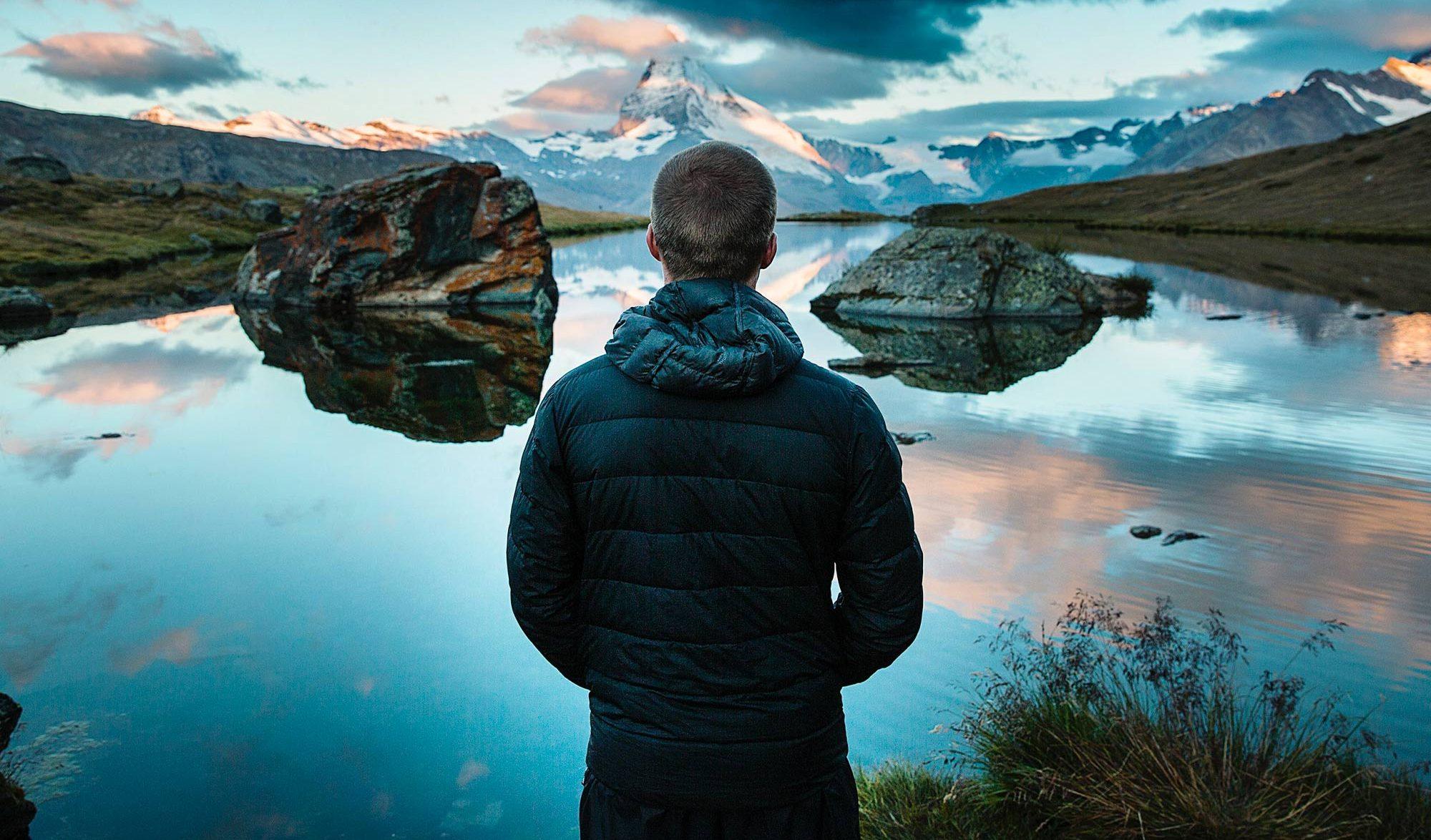 Les 9 influenceurs outdoor à rencontrer à « Destinations nature »
