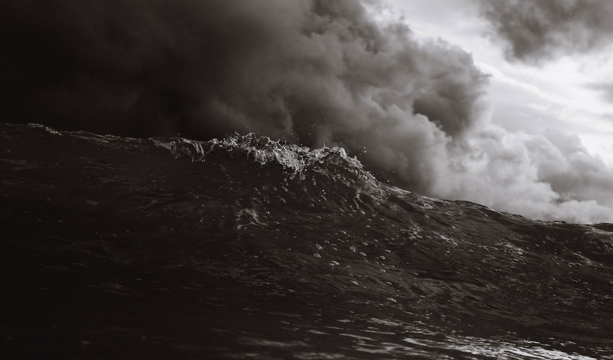 En cartes : les menaces environnementales qui vont toucher la France d'ici la fin du siècle