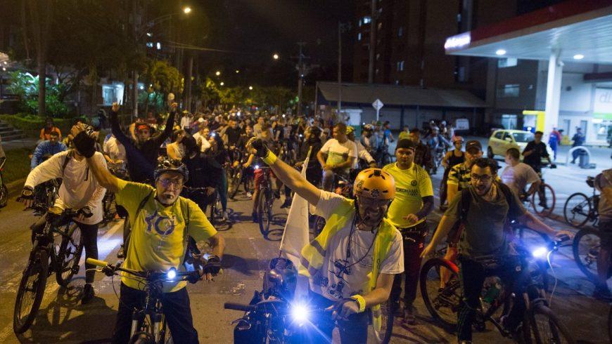 siclas-nightbike