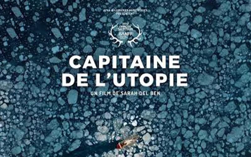 Capitaine-de-l'utopie