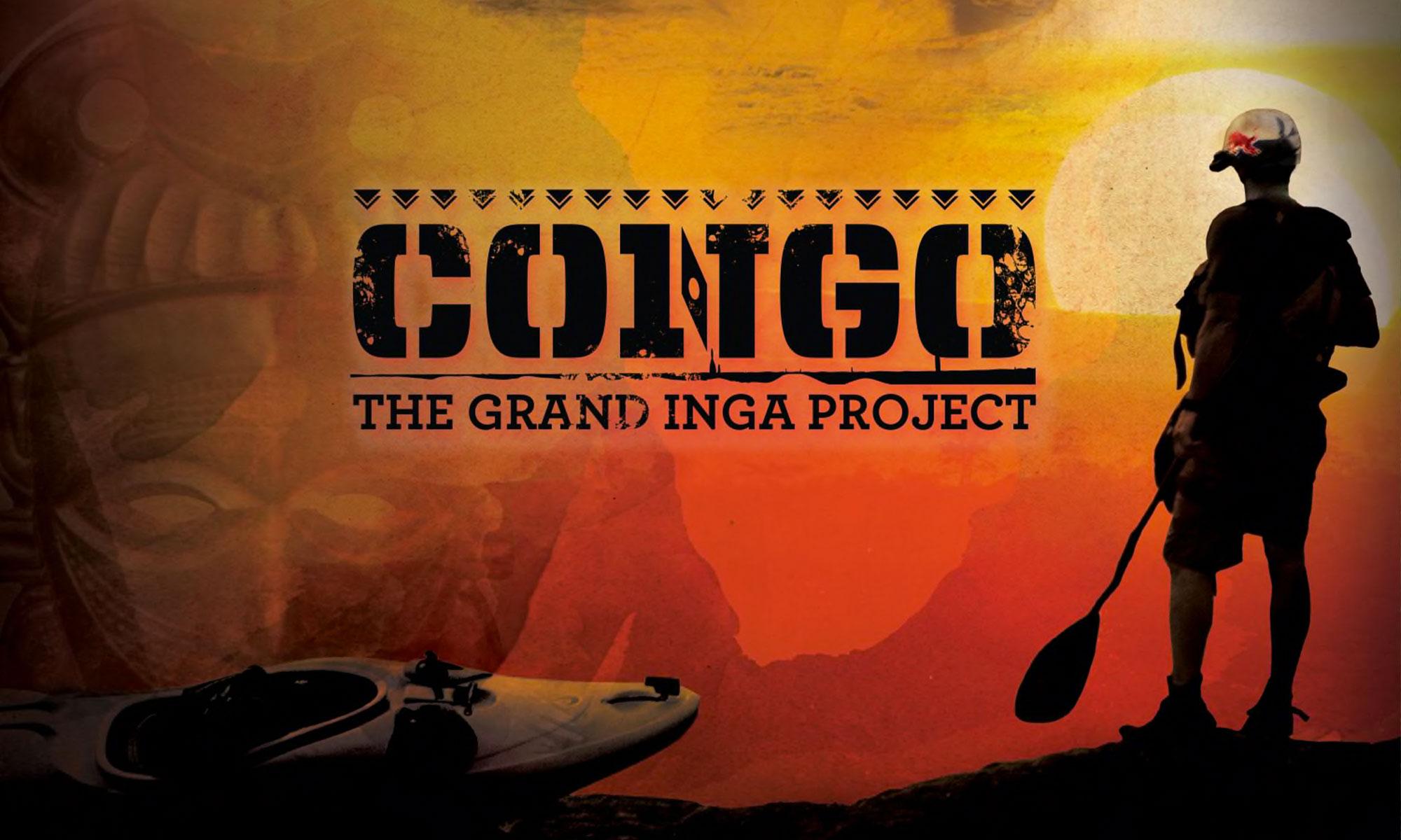 Congo, the grand Inga project