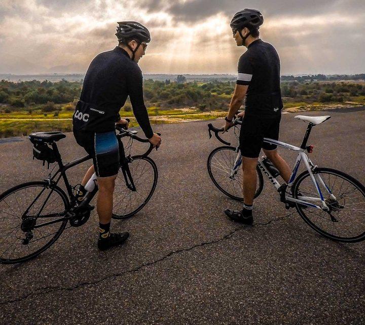 Confinement : Pourquoi les sorties à vélo ou VTT sont interdites